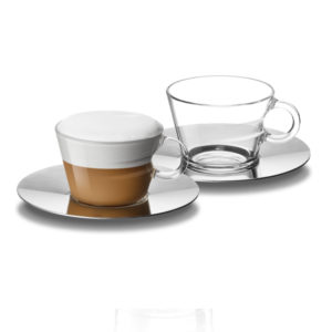 Cappuccino Cups Mug Collection